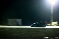 2013-july-extreme-speed-track-event-002