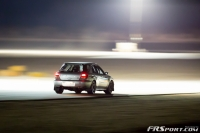 2013-july-extreme-speed-track-event-003