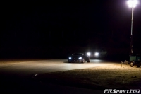 2013-july-extreme-speed-track-event-004
