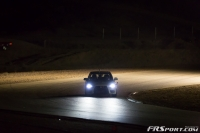 2013-july-extreme-speed-track-event-007