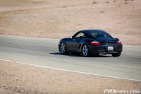 2013-july-extreme-speed-track-event-008