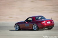 2013-july-extreme-speed-track-event-009