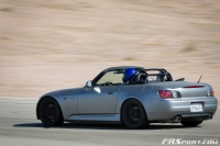 2013-july-extreme-speed-track-event-010
