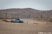 2013-july-extreme-speed-track-event-012