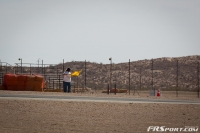 2013-july-extreme-speed-track-event-013