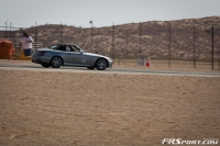 2013-july-extreme-speed-track-event-014