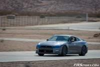 2013-july-extreme-speed-track-event-016