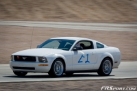 2013-july-extreme-speed-track-event-019