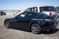 2013-redline-time-attack-round-4-007