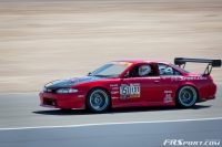 2013-redline-time-attack-round-4-008