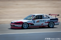 2013-redline-time-attack-round-4-009
