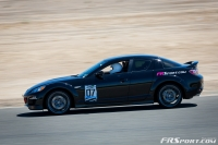 2013-redline-time-attack-round-4-012