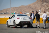 2013-redline-time-attack-round-4-013