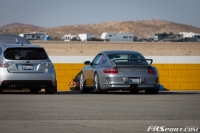 2013-redline-time-attack-round-4-014