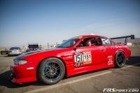 2013-may-redline-time-attack-round-3-019