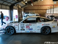 2013-redline-time-attack-round-8-004