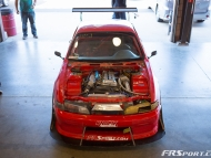 2013-redline-time-attack-round-8-005