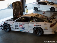 2013-redline-time-attack-round-8-008