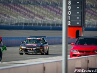 2013-redline-time-attack-round-8-014
