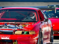 2013-redline-time-attack-round-8-017