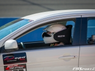 2013-redline-time-attack-round-8-019