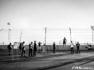 2013-oct-formula-drift-round-7-championship-004