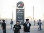 2013-oct-formula-drift-round-7-championship-006