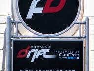 2013-oct-formula-drift-round-7-championship-007