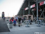 2013-oct-formula-drift-round-7-championship-008