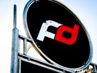 2013-oct-formula-drift-round-7-championship-014