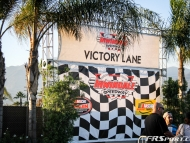 2013-oct-formula-drift-round-7-championship-015