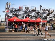 2013-oct-formula-drift-round-7-championship-021