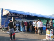 2013-oct-formula-drift-round-7-championship-022