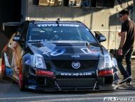 2013-oct-formula-drift-round-7-championship-023