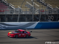 2013-redline-time-attack-round-6-012
