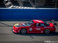 2013-redline-time-attack-round-6-013