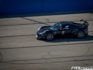 2013-redline-time-attack-round-6-015