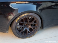 2013-redline-time-attack-round-7-003