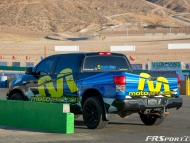 2013-redline-time-attack-round-7-004