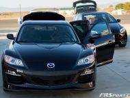 2013-redline-time-attack-round-7-006