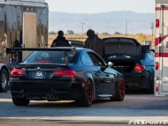2013-redline-time-attack-round-7-013