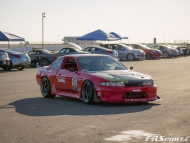 2013-redline-time-attack-round-7-019