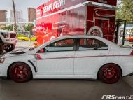 2013-sema-imports-007
