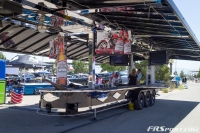 2013-thunder-on-the-lot-007
