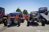 2013-thunder-on-the-lot-017