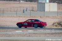 2013-top-drfit-rd-3-017