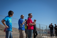 2013-top-drift-rd2-competition-day-012