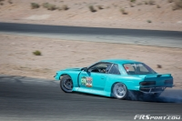 2013-top-drift-rd2-competition-day-017