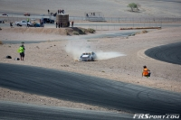 2013-top-drift-rd2-competition-day-019
