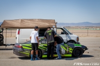 2013-top-drift-round-3-004